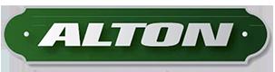 Alton Benelux Logo